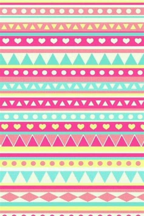 tribal pattern wallpaper for walls iphone wallpaper aztec tribal tjn iphone walls 1