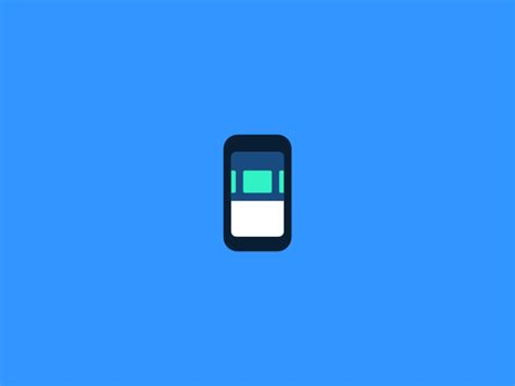 android motion material design by jokūbas dribbble