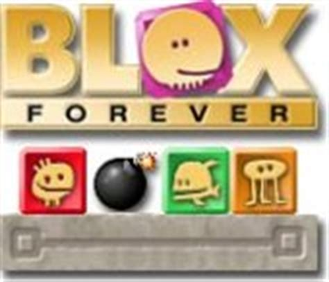 blox forever full version blox forever free game download and full version