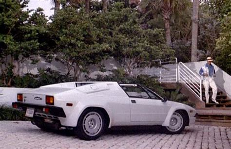 Lamborghini Miami Vice Imcdb Org 1984 Lamborghini Jalpa In Quot Miami Vice 1984 1989 Quot