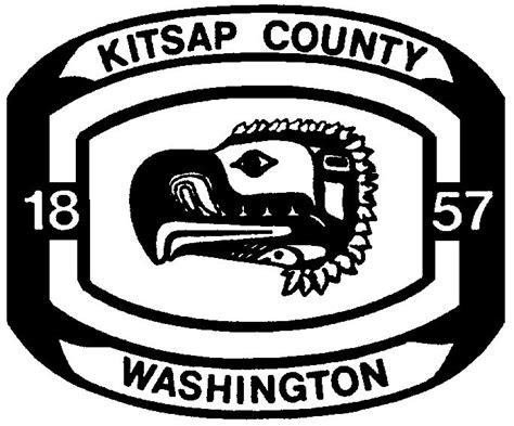 Kitsap Court Search Kitsap Kitsap Bremerton Silverdale Port Orchard News Events Kitsap