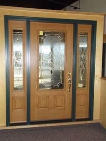 pella doors bbt