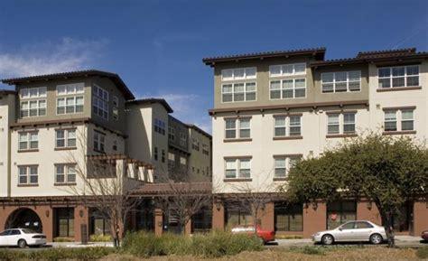 section 8 housing berkeley helios corner berkeley ca low income apartments