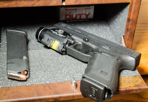 top 5 45s for home defense gunsamerica digest