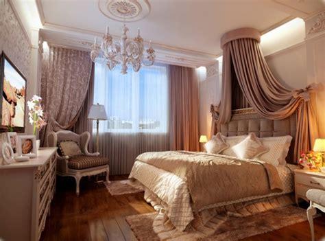 Tempat Tidur Besi Mewah kumpulan desain kamar tidur mewah terbaru desain cantik