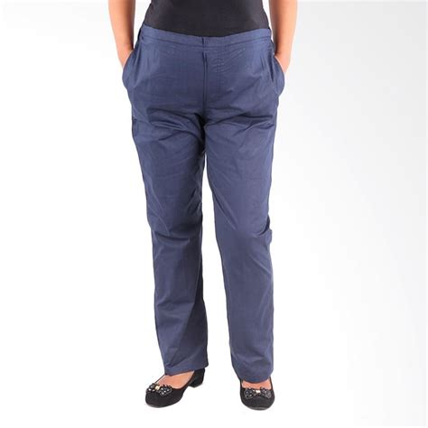 Celana Navy jual hmill 169 celana navy harga kualitas terjamin blibli