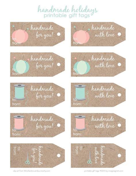 Aufkleber Papier Zum Bedrucken by Freebies Labels Paper Craft Papiervorlagen Malvorlagen