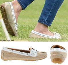 finn comfort uk stockists gorgeous shoe sebago bala from www planetshoes com