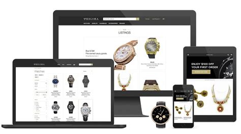 ecommerce website tutorial in php ecommerce site design and user experience tutorialchip
