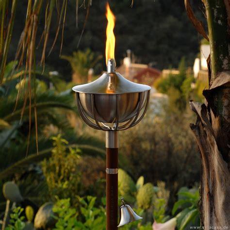 aristo gartenfackeln und gartenfackel f 252 r den garten kaufen - Gartenfackeln Kaufen
