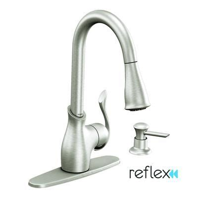 Home Depot Canada Kitchen Faucets by 48 Best Ideas About Kitchen Reno On White