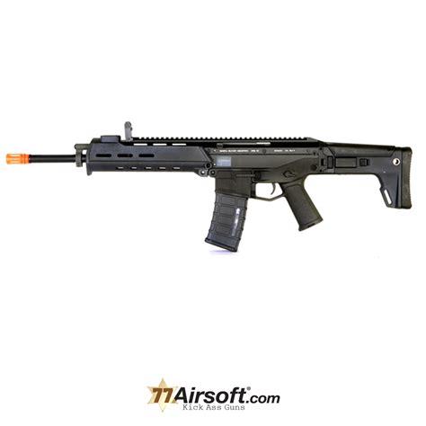 Bb Airsoft Gun airsoft bb guns images