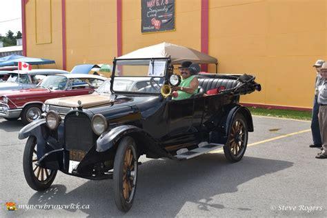 new brunswick car nb antique auto club show 2016 my new brunswick