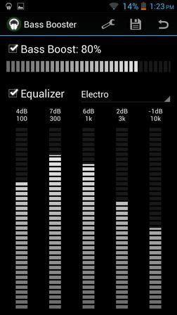 free equalizer app for android 5 free equalizer apps for android