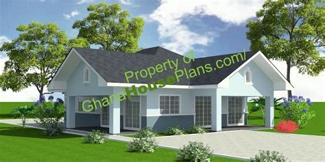house plnas ghana house plans lartey house plan