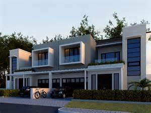 modern house images modern house in sumatra by nyomanwinaya on deviantart