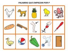 imagenes de objetos que empiezen con la letra u figuras que empiecen con la letra p imagui