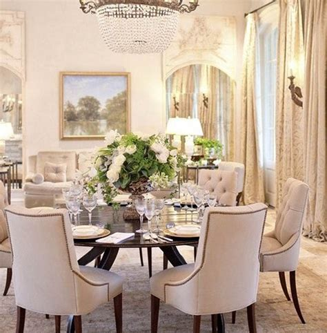 round dining room dining room ideas unique round dining room tables for 6