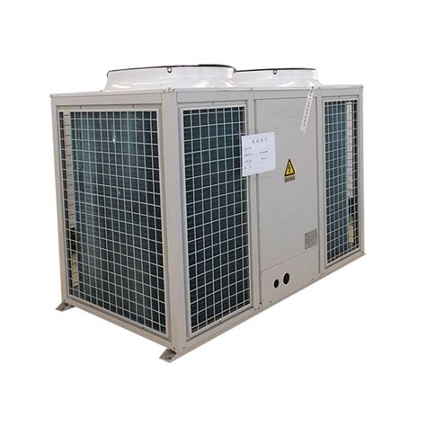 computer room air conditioning interested in computer room ac choose venttech refrigeration equipment manufacturer