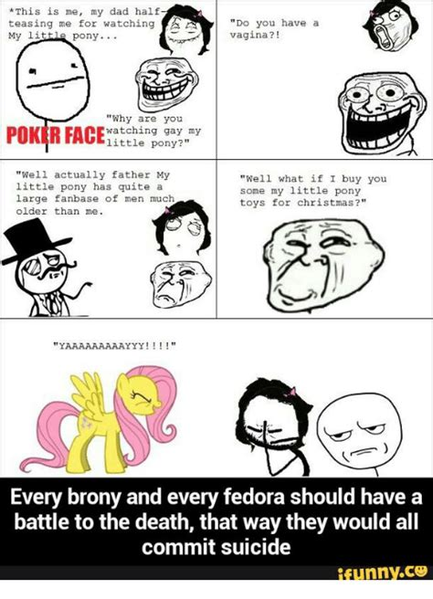 25 best memes about tumblr gay rape tumblr gay rape memes