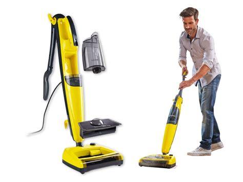 promo mop bolde m169x eco silvercrest 174 1 500w 2 in 1 steam mop 69 99 lidl special