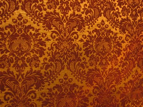 embossed wallpaper textured wallpaper australia