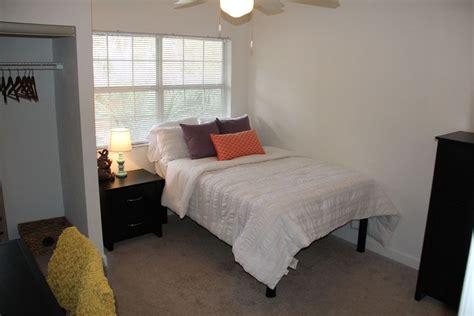 1 bedroom apartments near fsu tallahassee apartments student townhouses near fsu
