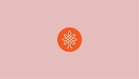tree logo designs ideas examples design