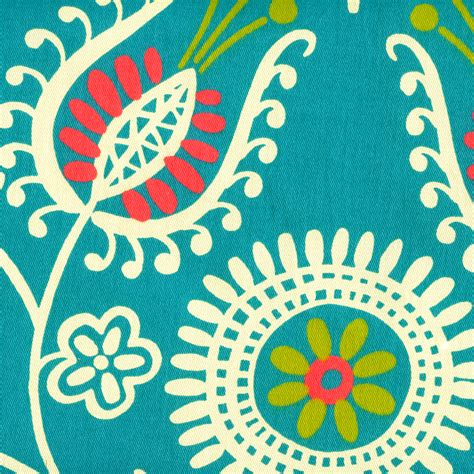 moderne stoffe contemporary fabric pattern
