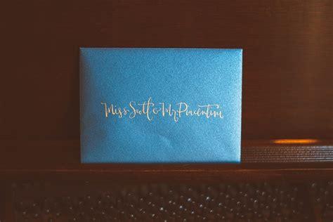 wedding invitations richmond ky real rva wedding beth chris