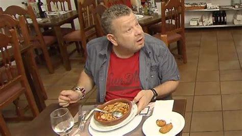 programa pesadilla en la cocina pesadilla en la cocina entra en un restaurante asturiano
