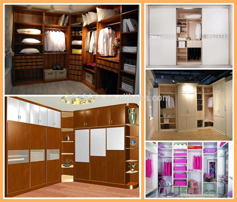 bedroom wardrobe with dressing table wood wardrobes for 2015 new design modern bedroom wardrobe dressing table