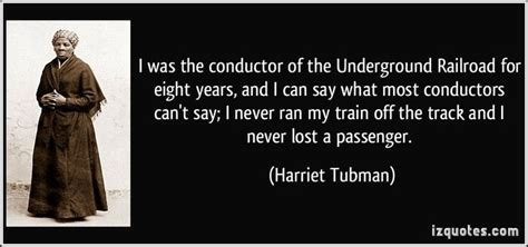 i am harriet tubman ordinary change the world books harriet tubman underground railroad harriet tubman quote