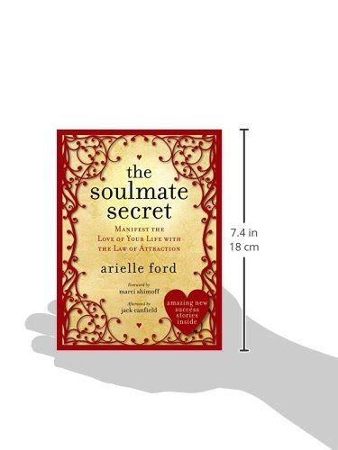 The Soulmate Secret the soulmate secret manifest the of your with