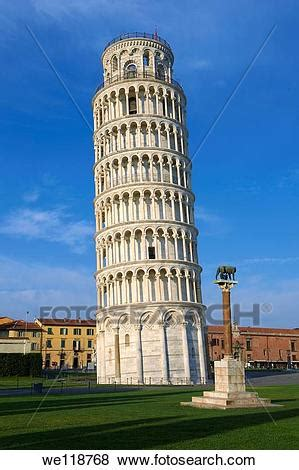 Miniatur 39 Pisa 39 Italy Besi 18 Cm pictures of the leaning tower of pisa italy we118768 search stock photos images print