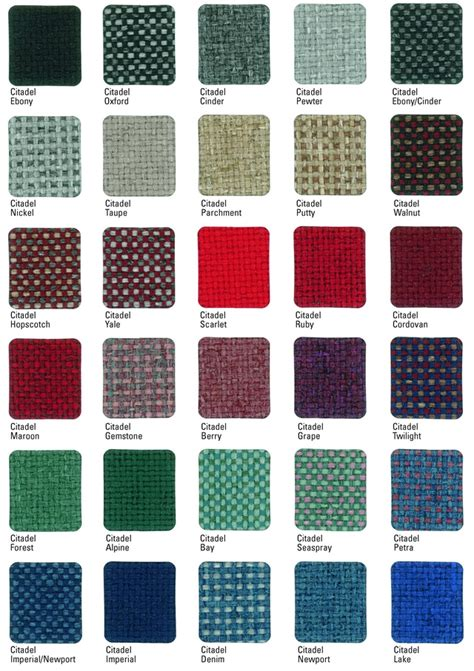 Upholstery Swatches Swatches Of Fabric