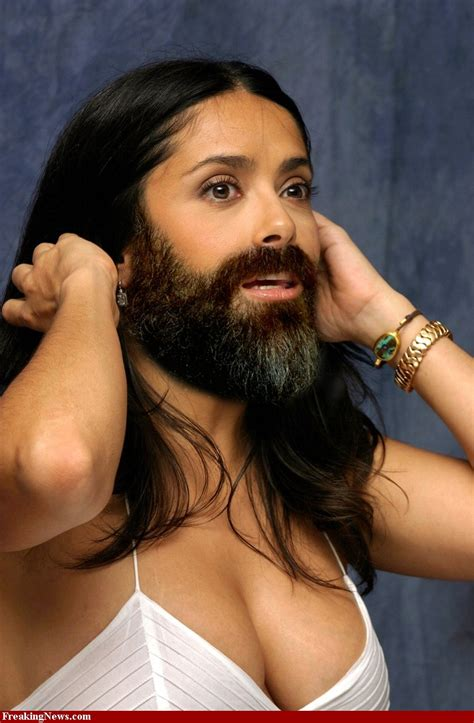mexican weman with body hair tmp quot what if in the future women with big boobies