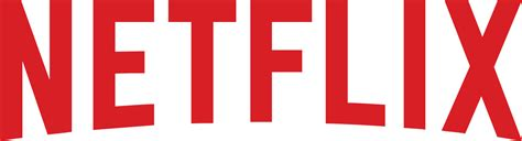 Or Netflix File Netflix 2015 Logo Svg Wikimedia Commons