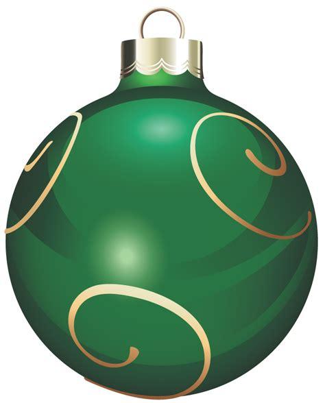 ornaments clipart clip cliparts co