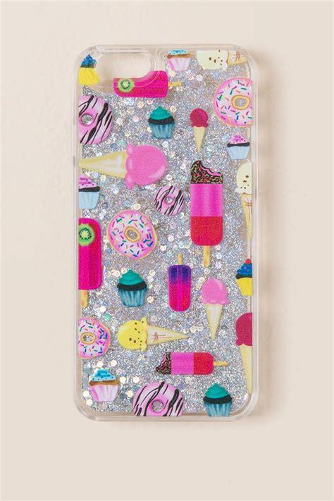 Silikon Water Glitter Parfume Samsung Iphone glitter iphone 7 s