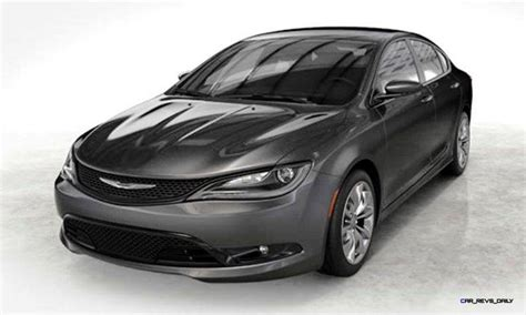 2015 chrysler 200s colors 5
