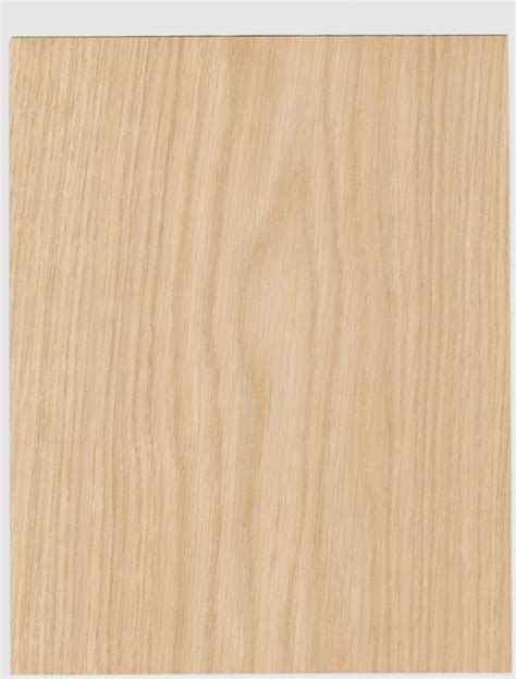 laminated wood light wood floor texture seamless artsmerized wood