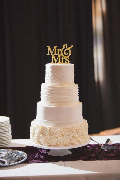 Wedding Cake Designs by 25 Best Ideas About Wedding Cake Designs On