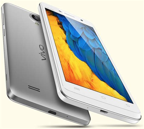 Vivo Y21 3 vivo y21 launched for rs 7490 technary