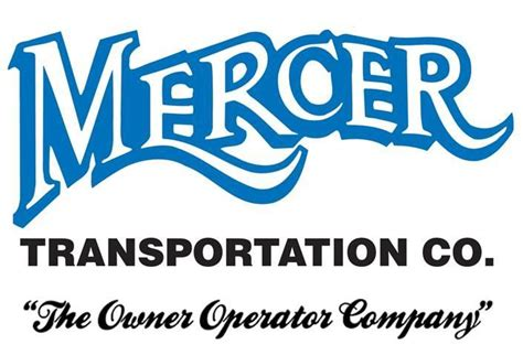 kentucky transportation jobs mercer transportation trucking jobs kentucky trucking