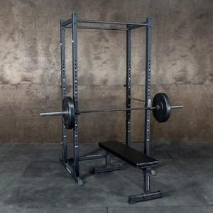 squat rack free shipping squat racks squat stands and power cage