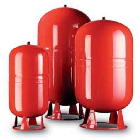 vasi di espansione zilmet zilmet vaso di espansione collaudato adatto per