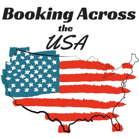 across the usa books booking across the usa authors and illustrators