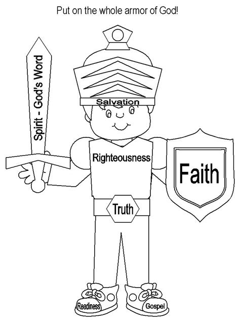coloring pages for vacation bible school 48 best images about 6th grade on bible