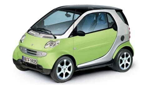smart car rental uk master rentals the term rental company master car